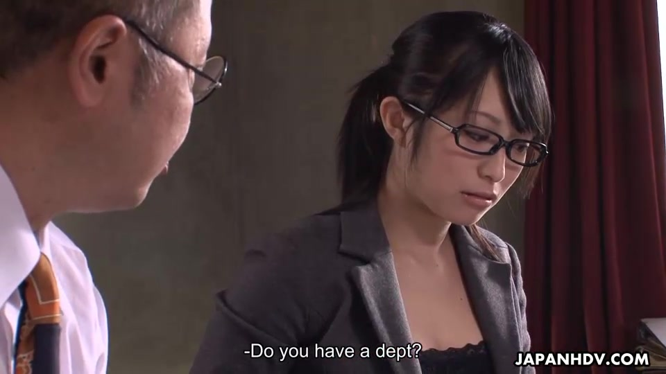 Showing images for secretary xxx